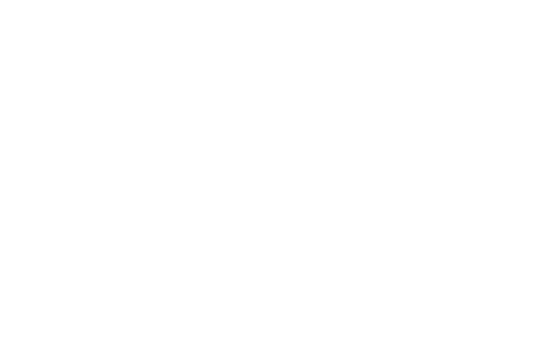 Restaurant Moosrank