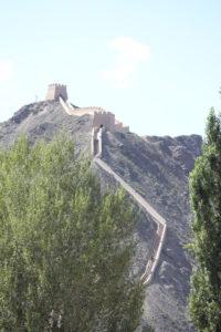 jiayuguangreat-wall-canon-405-65